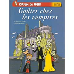 NEWS LITTERAIRES - Page 3 51TIYOHSOLL._SL500_AA240_
