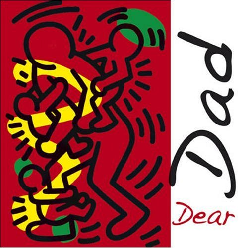 Dear Dad (Gift Books)