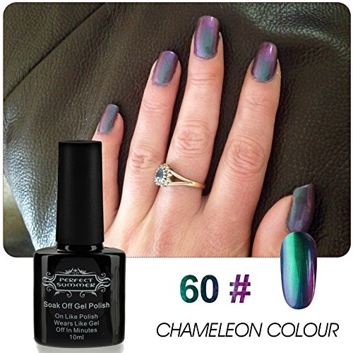 Perfect-Summer-10ml-Artistic-Nails-Lacquers-Chameleon-Colour-Changing-UV-LED-Glitter-Gel-Nail-Polish-Soak-Off-Shiny-Decoration