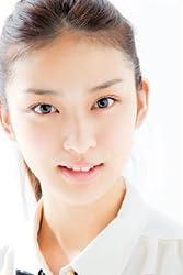 CM美少女 U-19 SELECTION100 -2011- (玄光社MOOK CM NOW別冊)