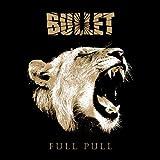 """Full Pull (Digisleeve im """"Vinyl Look"""")"""