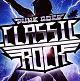 Punk Goes Classic Rock Various Artists
