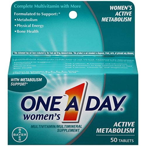 one-a-day-womens-active-metabolism-complete-multivitamin-tablets-50-count