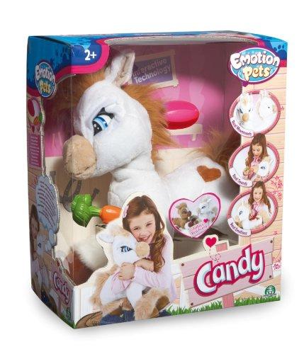 giochi-preziosi-70605701-emotion-pets-candy-funktions-pluschpony