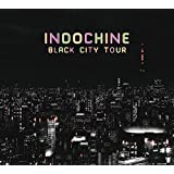 Black City Tour (2 CD Digipack)