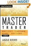 The Master Trader, + Website: Birinyi's Secrets to Understanding the Market
