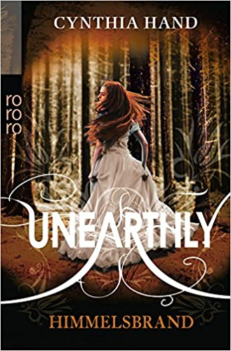 Unearthly 03