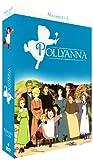 echange, troc Pollyanna - Vol. 1 à 4