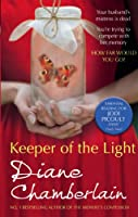 Keeper of the Light (The Keeper of the Light Trilogy)