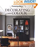 Farrow & Ball: Decorating with Colour...