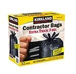 Kirkland Signature Contractor Bags Sm...