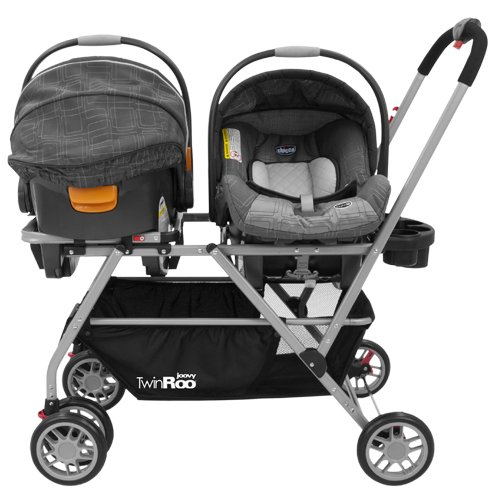 261696999551 on bugaboo donkey stroller