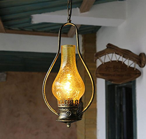fwef-glass-iron-button-light-pendant-vintage-small-spreader-country-industrial-wind-tea-house-lights