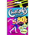 Charades-in-a-box: 80s