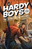 Image of The Secret of the Old Mill #3 (The Hardy Boys)