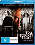 The Hand That Rocks the Cradle Blu-Ray