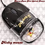 Disneyディズニー アクアミニオプティカルマウス ミッキー 76007