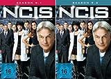 Navy CIS - Season  9 (6 DVDs)