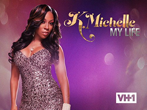 K Michelle - News, Photos, Videos, Bio Free music