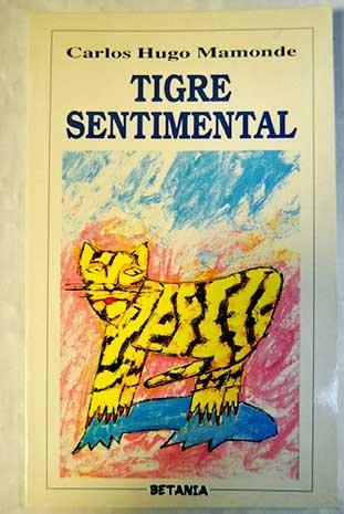 tigre-sentimental