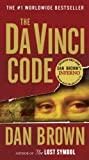 Image of The Da Vinci Code: A Novel (Robert Langdon)