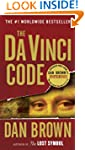 The Da Vinci Code: A Novel (Robert La...