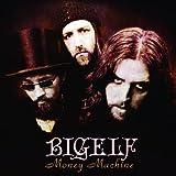 Money Machine by Bigelf (2010-07-14)