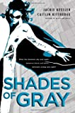 Shades of Gray (Icarus Project, Book 2)