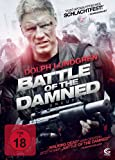 Battle of the Damned (Uncut)