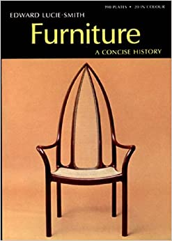Architecture from prehistory to postmodernity