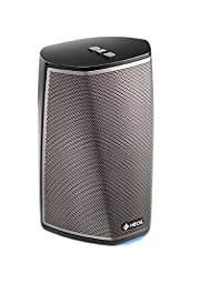 Denon HEOS 1 Wireless Speaker (Discontinued by Manufacturer)