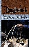 img - for Roughstock: Tag Team -- Fais Do Do book / textbook / text book