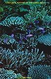サンゴ礁の自然誌