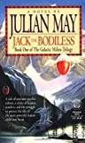 Jack the Bodiless