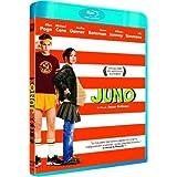 Juno [Blu-ray]par Ellen Page