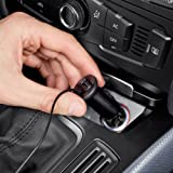 Belkin Bluetooth Car Hands-Free Kit for Apple iPhone iPod BlackBerryand Android Smartphones