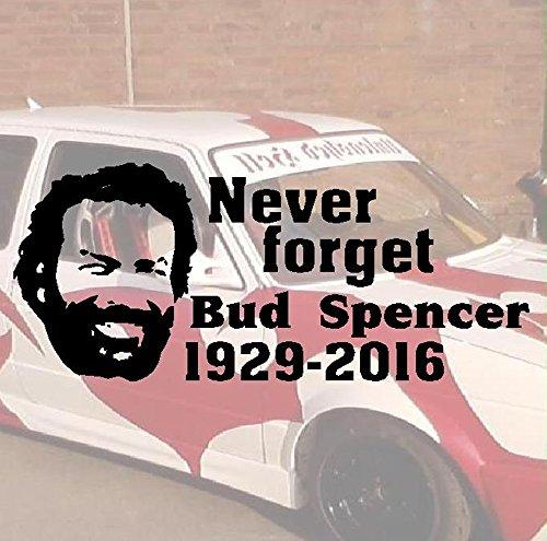 never-forget-bud-spencer-jdm-sticker-aufkleber-hater-geil-fun-bitch-tuning