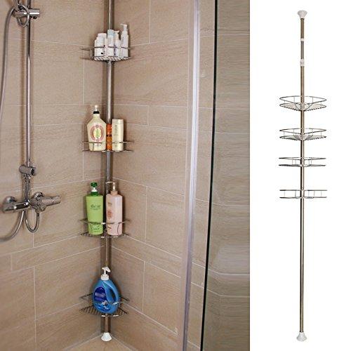 multiware-etagere-dangle-telescopique-pour-rangement-de-douche-salle-de-bain