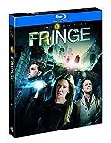 Fringe - Saison 5 (blu-ray)