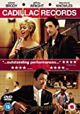 Cadillac Records [DVD] [2009]