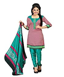Surbhi Fashion-SDVI-TANVI-VOL02-11117-Designer Unstitched Dress Material