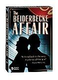 Beiderbecke Affair [DVD] [Region 1] [US Import] [NTSC]