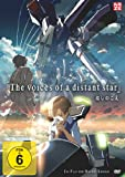 Voices of a Distant Star, The
