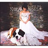 The Fall (Edition limit�e 2 CD)par Norah Jones