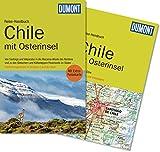 Chile mit Osterinsel - DuMont Reise-Handbuch
