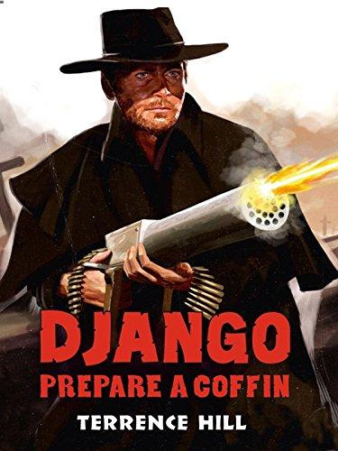 django-prepare-a-coffin