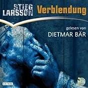Verblendung (Millennium-Trilogie 1) | [Stieg Larsson]