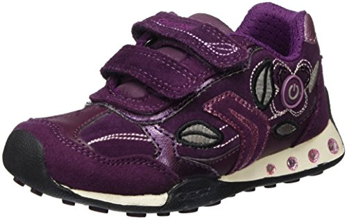 geox-girls-jr-new-jocker-c-low-top-sneakers-violett-prunec8017-33-uk