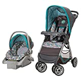 4-Piece-Winnie-the-Pooh-Newborn-Set-Stroller-Car-Seat-High-Chair-Play-Yard-Bundle-Baby-Gear-Boy-Girl-Infant-Disney