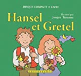 Hansel Et Etel (Children's) (French Edition)